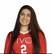 Maria Zannopoulos Women's Volleyball Recruiting Profile