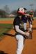 Jordan Lyons Baseball Recruiting Profile