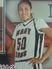 Shalaya Slim Women's Basketball Recruiting Profile