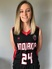 Peyton Crowder Women's Basketball Recruiting Profile
