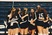 Victoria Vincent Women's Volleyball Recruiting Profile