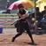 Emily Krisanda Softball Recruiting Profile