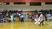Willie Hilliard Men's Basketball Recruiting Profile