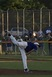 Ian Bedell Baseball Recruiting Profile