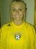 Amanda Martinez Women's Soccer Recruiting Profile