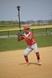 Shazeb Dayani Baseball Recruiting Profile