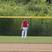 Dylan Curran Baseball Recruiting Profile