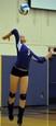 Madelynn Murphy Women's Volleyball Recruiting Profile