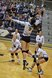 Hannah Kepler Women's Volleyball Recruiting Profile