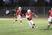 Doogie Hauser Football Recruiting Profile