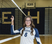 Heather Holtz Women's Volleyball Recruiting Profile