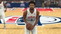 Jawan Colbert's Men's Basketball Recruiting Profile