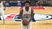 Jawan Colbert Men's Basketball Recruiting Profile