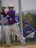 Dylan Aponte Baseball Recruiting Profile