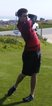 Brett Hogan Men's Golf Recruiting Profile