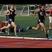 Athlete 844903 square