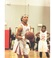 Ny'Jae Boozer Women's Basketball Recruiting Profile