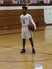 Tyree Register Men's Basketball Recruiting Profile