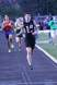 Kelby Caplinger Men's Track Recruiting Profile