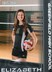 Elizabeth Kalous Women's Volleyball Recruiting Profile