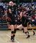 Brynn Hetland Women's Volleyball Recruiting Profile