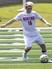 Brendon Newton Men's Soccer Recruiting Profile