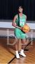 Tee'Leyah Hale Women's Basketball Recruiting Profile