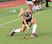 Emma Gordon Field Hockey Recruiting Profile