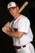 Ryan Wendt Baseball Recruiting Profile