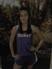 Celena Guerrero Women's Track Recruiting Profile