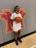 Micyaah Flournoy Women's Basketball Recruiting Profile