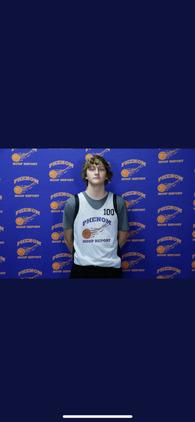 Alex Hogsett's Men's Basketball Recruiting Profile