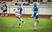 Sarah Datta Women's Soccer Recruiting Profile