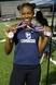 Ryan Jackson Women's Track Recruiting Profile