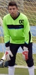 Anthony Puleo Men's Soccer Recruiting Profile