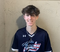 Jason Reitz's Baseball Recruiting Profile