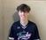 Jason Reitz Baseball Recruiting Profile