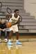 Zoar Nedd Men's Basketball Recruiting Profile
