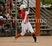 Kylie Brown Softball Recruiting Profile