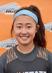 Claire Pak Women's Lacrosse Recruiting Profile