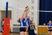 Kalynda McGlothlin Women's Volleyball Recruiting Profile