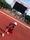 Athlete 850248 small