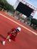 Tra Ranson Football Recruiting Profile
