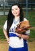 Cheyenne Keith Softball Recruiting Profile