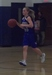 Natalie Lerud Women's Basketball Recruiting Profile