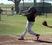 Brock Keener Baseball Recruiting Profile