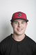 Jhett Johnson Baseball Recruiting Profile
