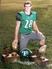 Riley Morris Football Recruiting Profile