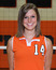Jessica Evan Women's Volleyball Recruiting Profile