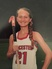 Ava Schwartz Field Hockey Recruiting Profile